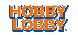 Hobby Lobby Coupons List